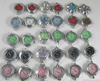 30 Mix color Quartz Watch face MIX STYLE W2153
