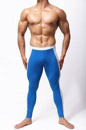 Wholesale Rufskin Men s Untra Thin Fabric Sports Runner Running Tights Gym Pants Bike Shorts swimming trunks