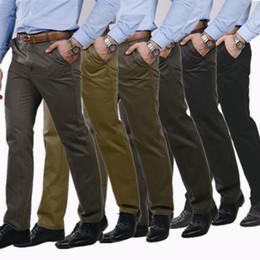 Discount Pantalones Chinos Hombre | 2016 Pantalones Chinos Hombre ...