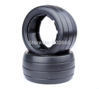 baja tires - Rear Slicks tires for baja b