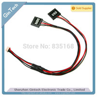 airplane types - APM digital transmission OSD Y type cable Telemetry cable flight control cable