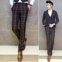 wholesale-new-arrival-men-39-s-fashion-slim.jpg