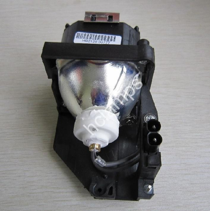 Sony Projector Lamp Module Lmp H160 For Vpl Aw10 Vpl Aw10s ...