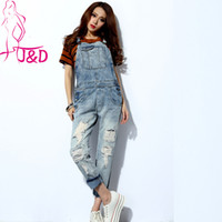 womens-denim-overalls-spring-trends