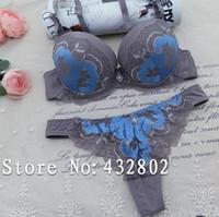 Cheap up bra Best color bra