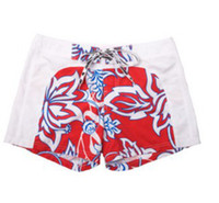 beach pants australia - new style and Australia version product Men s beach pants beach short pants