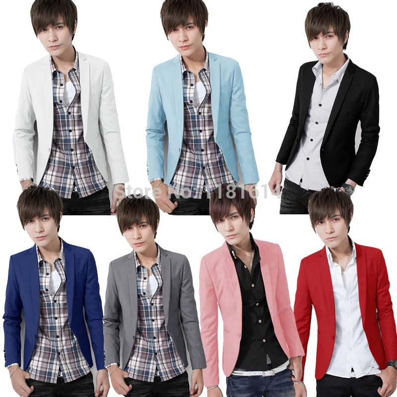 Collection Teenage Clothes Pictures - Reikian