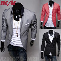 Men Designer Clothes For Less Mens Designer Jackets UK