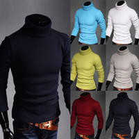 Discount Men's Designer Clothing Uk Sweat Men Designer Clothes