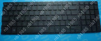 Wholesale HP Probook S US Laptop Keyboard