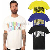 Cheap club shirts Best boys club shirts