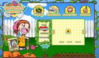 Wholesale gardening mama no box Mix Order for DS DSI DSIXL DS Game Card Videro Game Cartridge