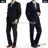 Wholesale Designer Clothing For Men In Italy Cheap dresses suits Best mens