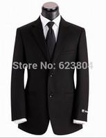 100% wool suits - Italian Design wool men tilored business amp casual suits men piece suits with coat pant Plus Size XL Men Suits