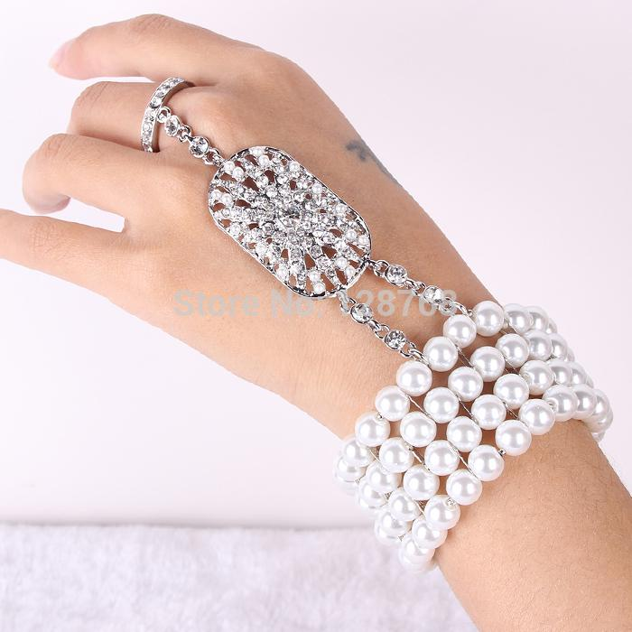 Bella Fashion Wholesale Jewelry Wholesale Bridal Jewelry