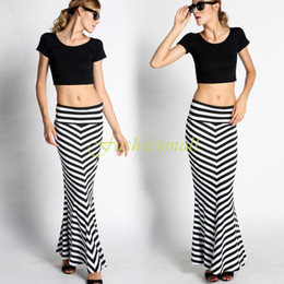 Slim Fit Maxi Skirt Online | Slim Fit Maxi Skirt for Sale