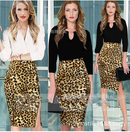 Discount Mid Calf Length Pencil Skirts | 2017 Mid Calf Length ...