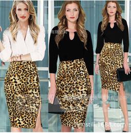 Discount Mid Calf Length Pencil Skirts | 2017 Mid Calf Length ...