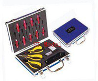 Wholesale RC Helicopter in combo SKYA Tool Kit Box for EfliteTrex KDS low shipping