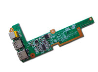 Wholesale DA0Z03PB6E0 DC Power IN USB Board