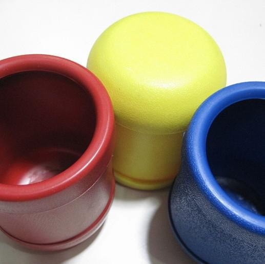 Wholesale Combination Dice Cup