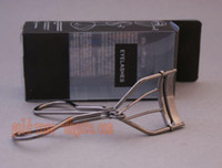 Wholesale Makeup NEW Professional EYELASH CURLER in the box