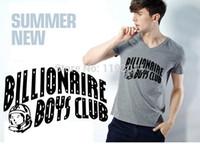 Cheap club shirt Best brand shirt