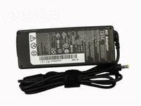 Wholesale 30pcs AC Power adapter V For IBM Thinkpad T30 T40 T41 T42 T43 R50 R51