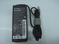 Wholesale 30PCS W V laptop AC adapter FOR IBM T20 T30 T40 T43 X40 power cord