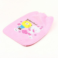 Wholesale Cute Cartoon Hot Water Heater Bag Hand Warmer c