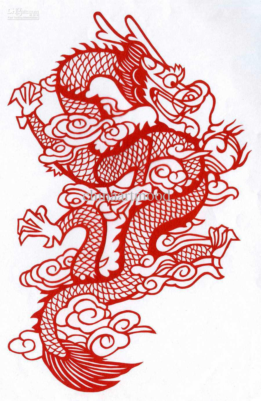 paper-cut-chinese-paper-cut-craft-china-culture.jpg