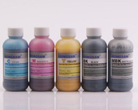 Wholesale dye Ink amp pigment ink Canon IP4200 IP4600 ML XLXLX281281