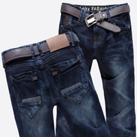 new style man jeans - New perfume mens jeans denim le men s jeans pants osklen pantalones hombre fashion style