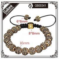 beautiful online store - beautiful popular pave stones multiple colors jewelry online store shamballa bracelet set