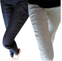 Cheap Wholesale-New Women Mens Emoji Joggers Harem Pants For Boys Girl Casual 3D Printed Cartoon Jogger Trousers Pant Outfit Suit Plus Size XL
