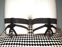 Cheap pair harness Best belt harness