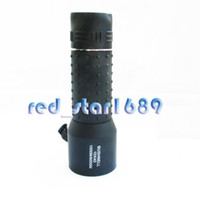 Wholesale 10X40 Power Monoculars Telescopes For Sport Hunt prism