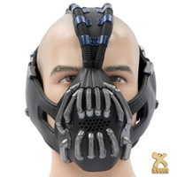 air products dresses - hot amp on sale dressing mask party mask batman masks Holiday products by China Post Air Mail