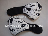 assorted neoprene - Neoprene Face Mask Assorted Styles ATV bicycle China post mail