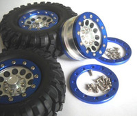 alloy rims for cars - Alloy Wheels Rims for rc crawler rc car