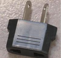 AU australia plug adaptor - Australia AU Converter Universal AC Power Plug Travel Adapter Adaptor for Australia AU Converter
