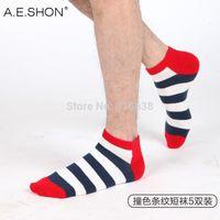 amo dresses - Lolita socks amo spank dress shoes fit lolita romper green cat topshop vintage cat pile of socks print cotton sock