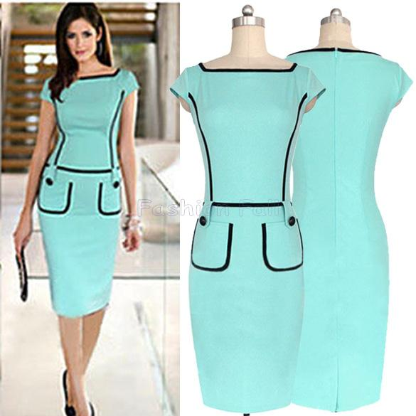 Cheap clothing stores   Best work clothes for women