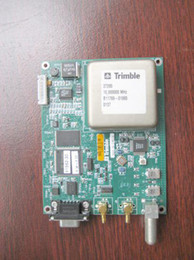 Thunderbolt PRECISION GPS 10mhz FREQUENCY&TIME Standard