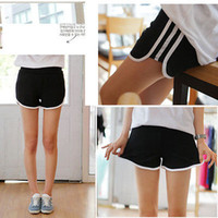 2015 NEW Workout Clothes For Women Running Clothin