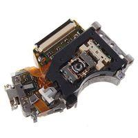 Wholesale Repair Parts Replacement Laser Drive Module for PS3 KES A