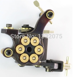 Wholesale Tattoo Machine in Tattoos     Art   Buy Cheap besides  in addition 25  best ideas about Tattoo equipment for sale on Pinterest further  furthermore Cheap Tattoo Machine Signature Tattoo Kit Tattoo Gun One For Liner furthermore  in addition Amazon     Tattoo Kit 2 Machine Gun  plete Power Supply also  additionally Wholesale Danny Fowler Tattoo Machine   Buy Cheap Danny Fowler also TATTOO MACHINE EXHIBIT in addition . on signature tattoo guns for sale