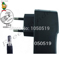 arduino ac adapter - AC V V Converter Adapter DC V A Power Supply EU Plug DC mm x mm mA for Arduino UNO MEGA