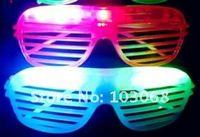 Wholesale Cheap Light Stick Glow Bracelet Party celebration glow in the dark Stick fluorescence stick Bracelet Toy
