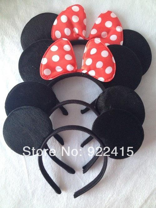 cybergamesl.ga offers 35 mickey mouse ears hat products. About 37% of these are sports caps, 5% are winter hats, and 2% are straw hats. A wide variety of mickey mouse ears hat options are available to you, such as polyester/cotton, % wool, and % cotton.